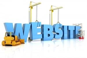 طراحی سایت در مشهد و تهران